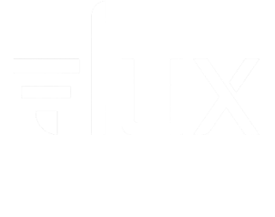 FLUX DESIGN CO.